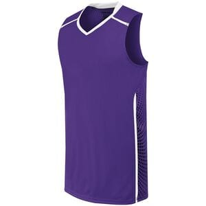 HighFive 332392 - Ladies Comet Jersey