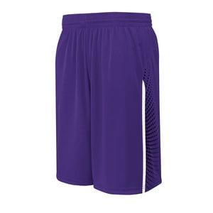 HighFive 335861 - Youth Comet Short