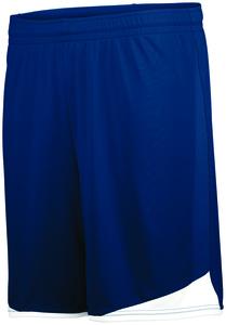 HighFive 325440 - Stamford Soccer Short