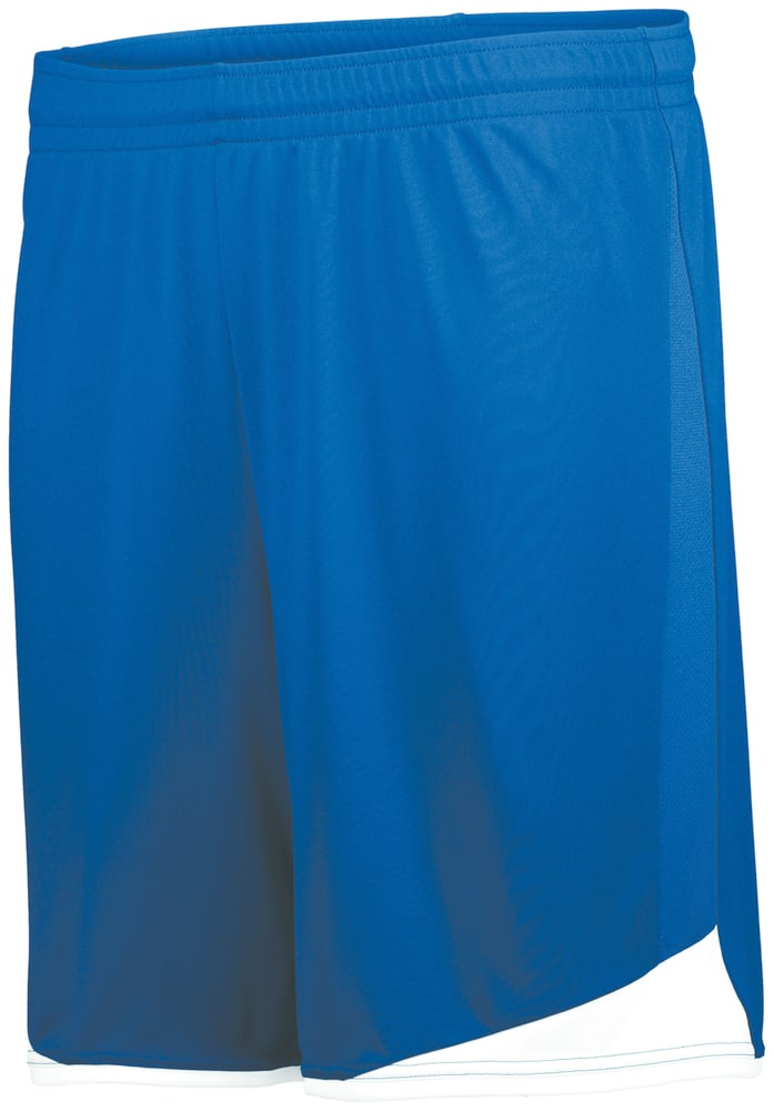 HighFive 325441 - Youth Stamford Soccer Short