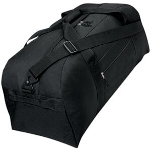 HighFive 327720 - Stadium Equipment Bag