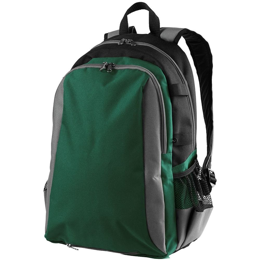 HighFive 327890 - All Sport Backpack
