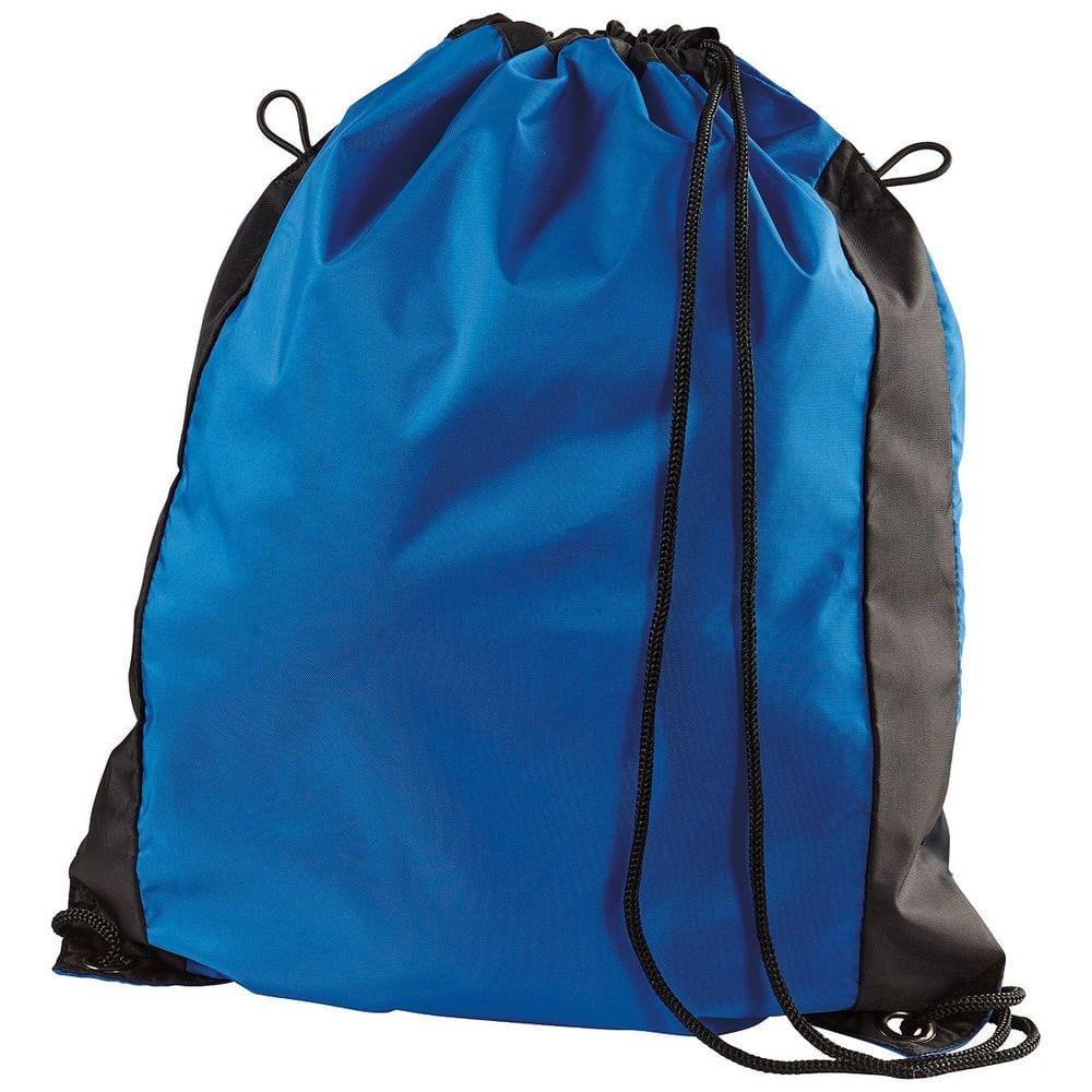 HighFive 327920 - Convertible Drawstring Backpack