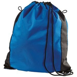 HighFive 327920 - Convertible Drawstring Backpack