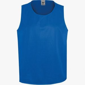 HighFive 321201 - Youth Scrimmage Vest
