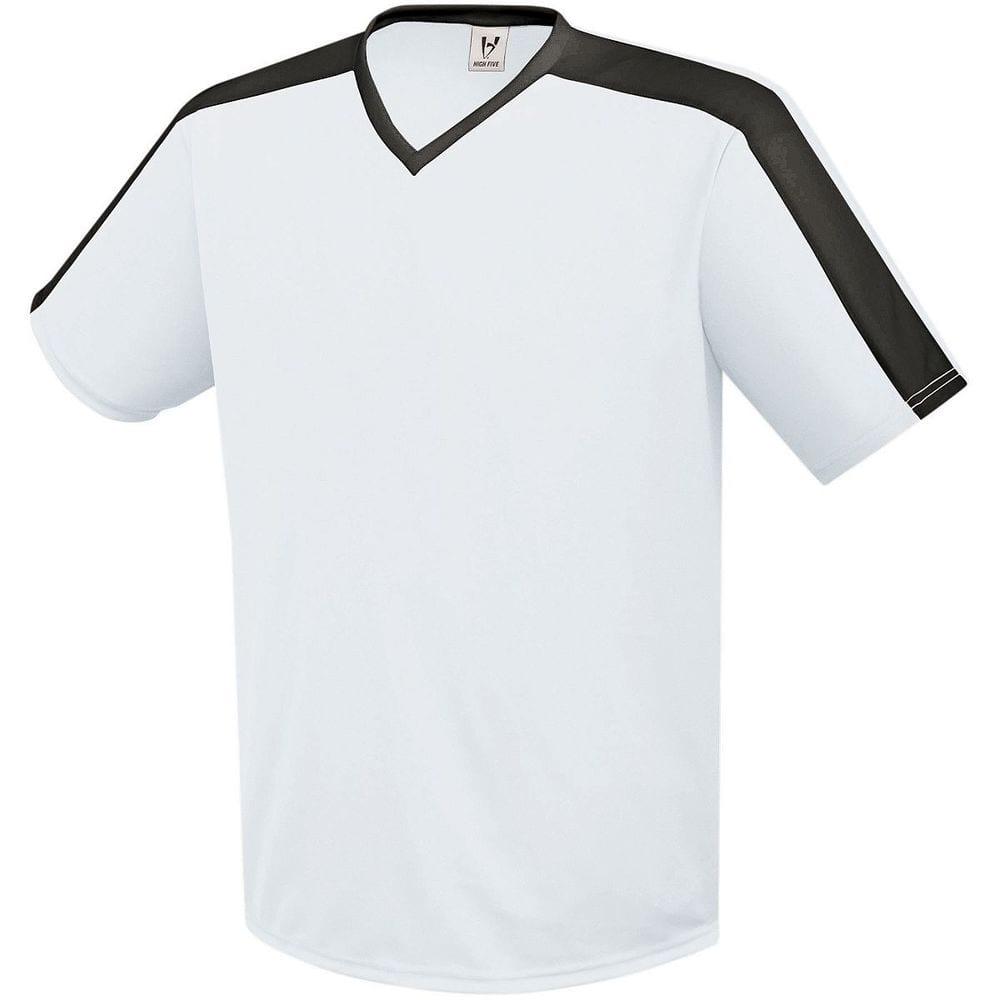 HighFive 322730 - Genesis Soccer Jersey