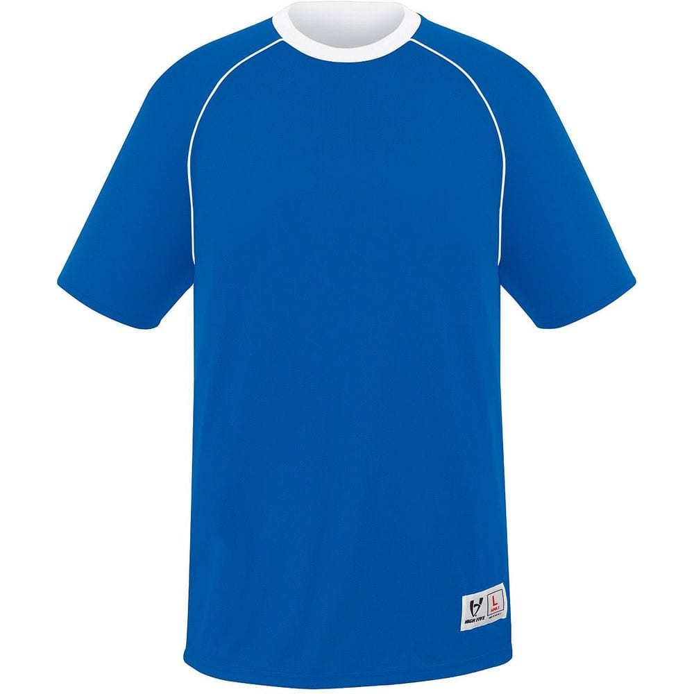HighFive 322900 - Conversion Reversible Jersey