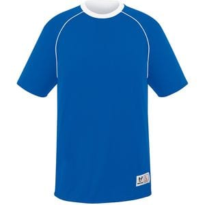 HighFive 322901 - Youth Conversion Reversible Jersey