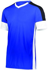 HighFive 322930 - Wembley Soccer Jersey