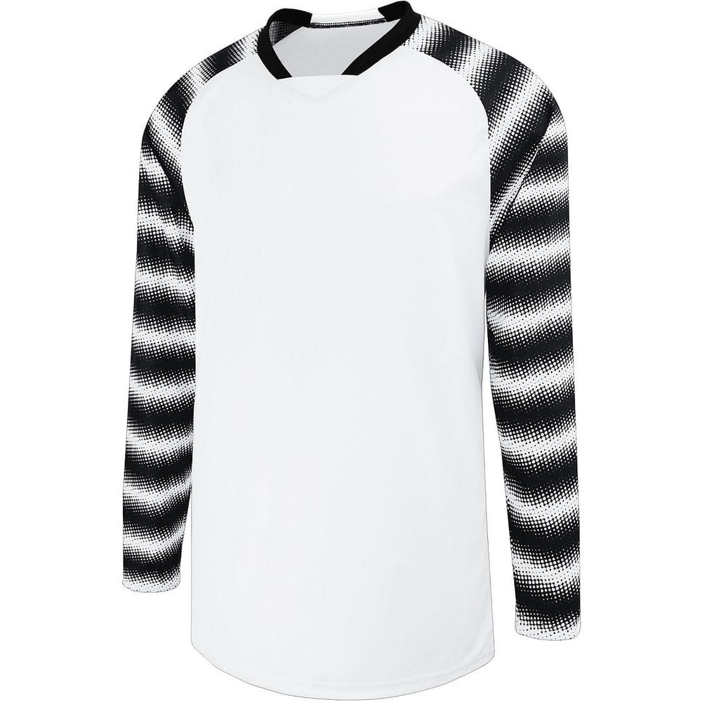 HighFive 324360 - Prism Goalkeeper Jersey