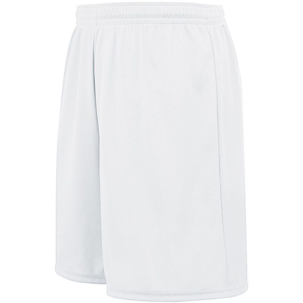 HighFive 325391 - Youth Primo Short