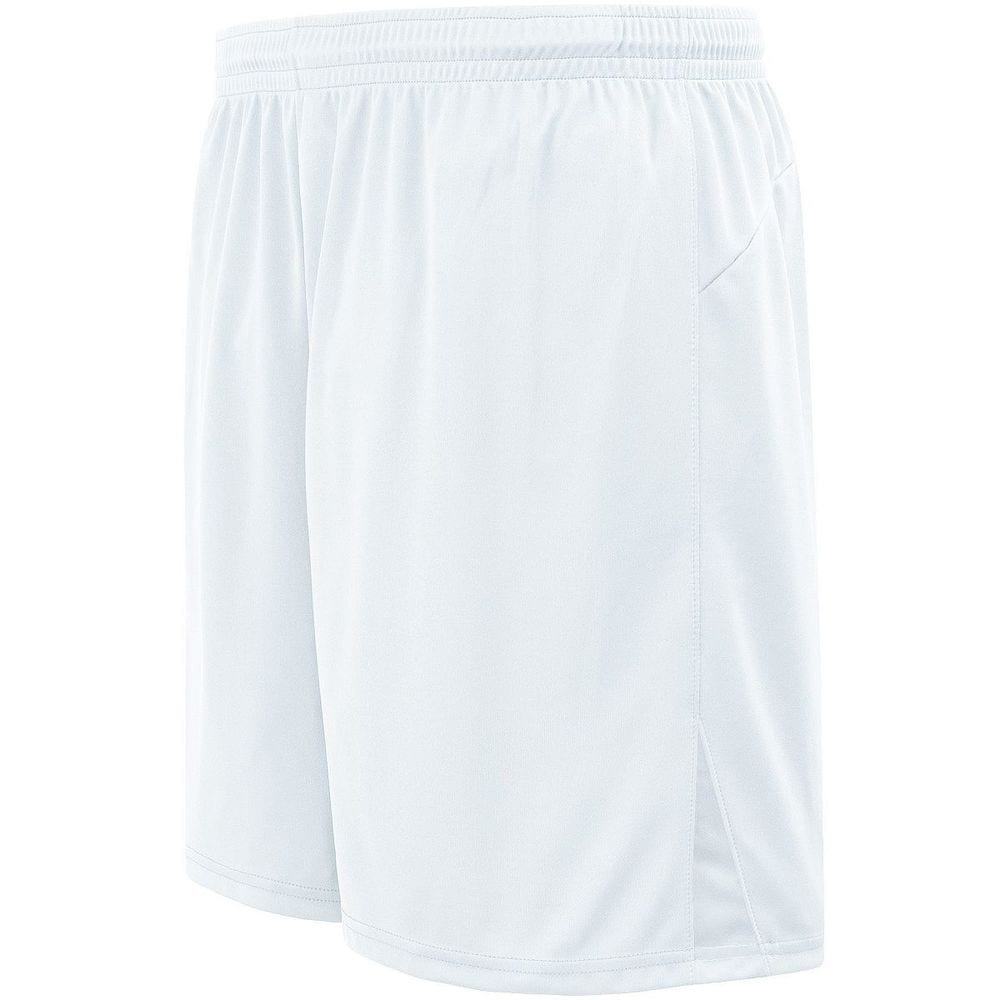 HighFive 325411 - Youth Hawk Short