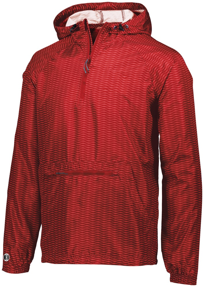 Holloway 229554 - Range Packable Pullover