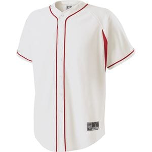 Holloway 221211 - Youth Ignite Jersey
