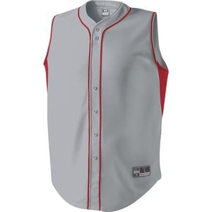 Holloway 221012 - Fierce Jersey