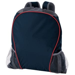 Holloway 229408 - Rig Bag