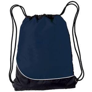 Holloway 229409 - Day Pak Bag