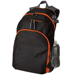 Holloway 229009 - Prop Backpack