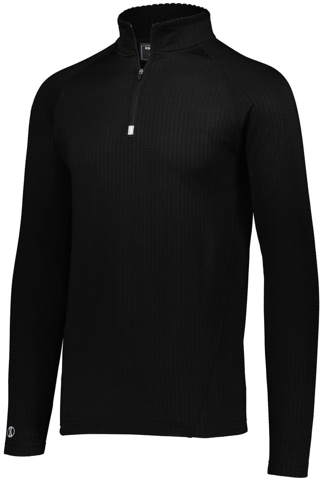 Holloway 222553 - 3 D Regulate Lightweight Pullover