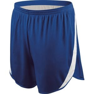 Holloway 221043 - Lead Short