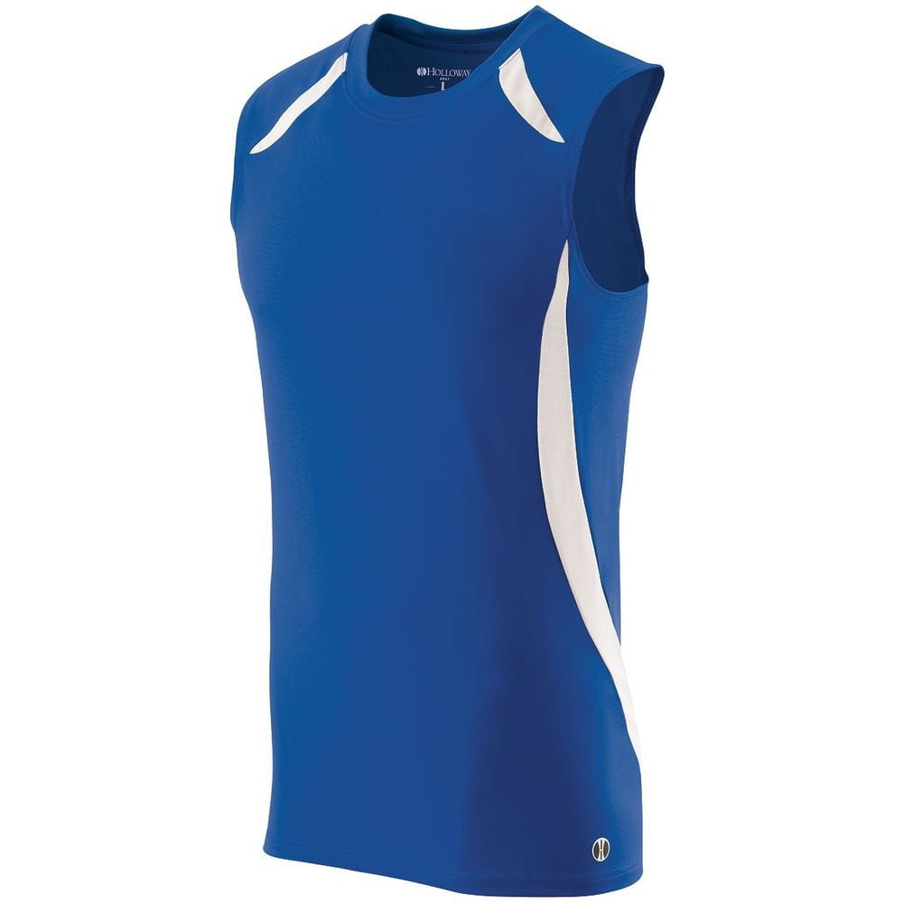 Holloway 221046 - Sprint Singlet