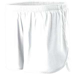 Holloway 221049 - Anchor Short