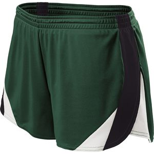 Holloway 221341 - Ladies Approach Short