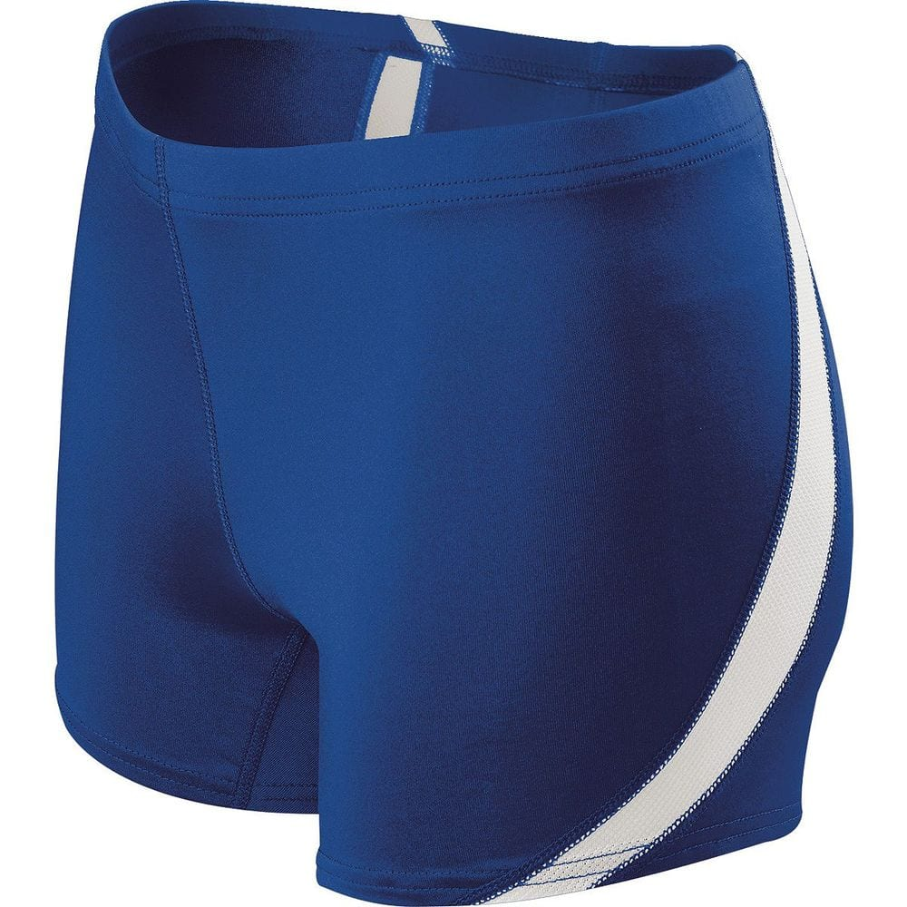 Holloway 221345 - Ladies Breakline Short