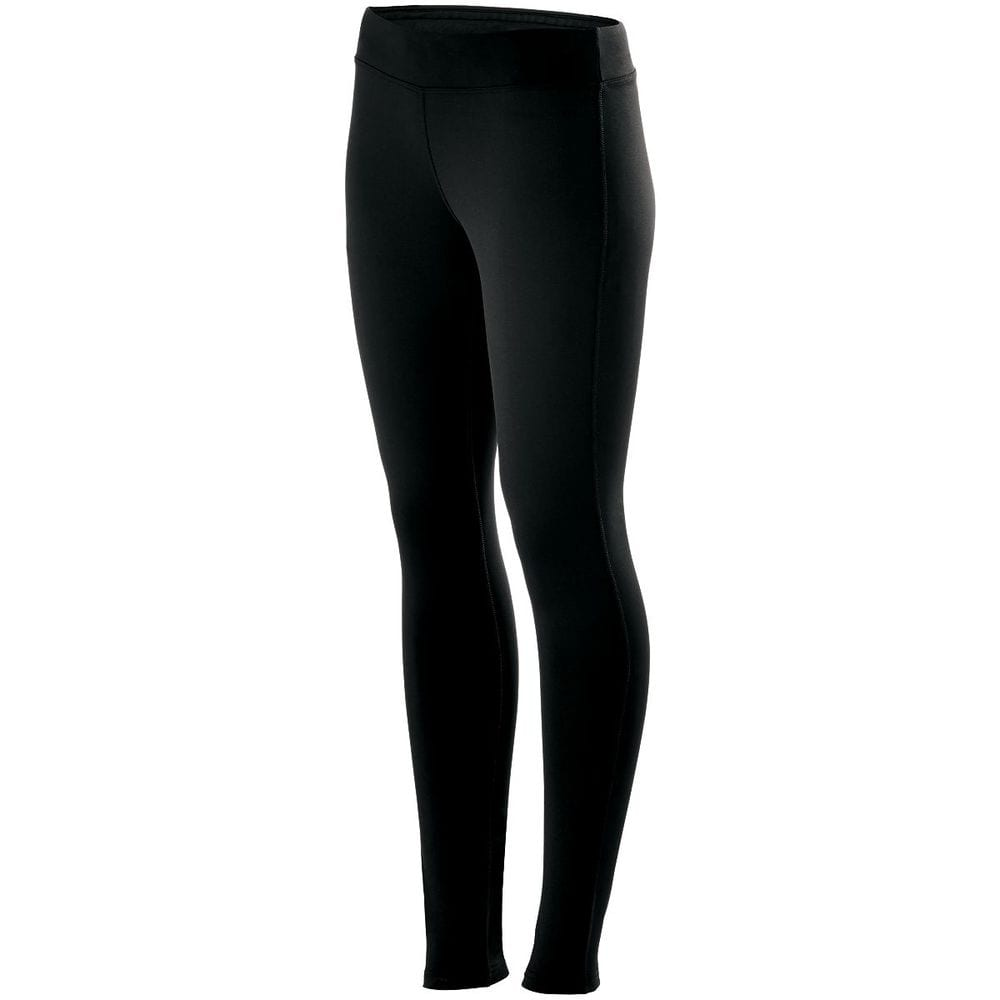 Holloway 221399 - Ladies Training Tight