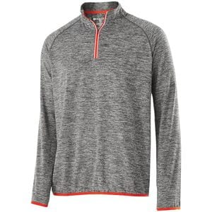 Holloway 222500 - Force Training Top