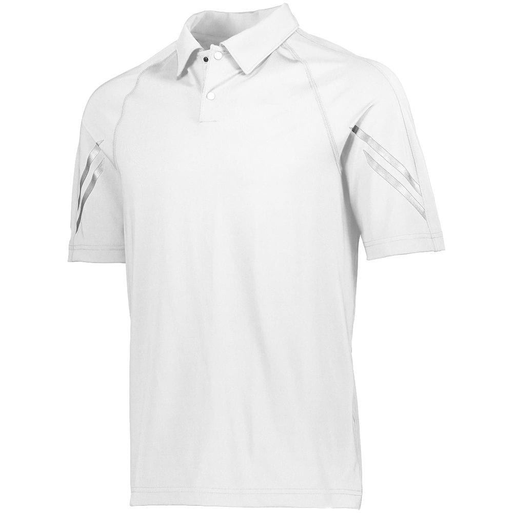 Holloway 222513 - Flux Polo