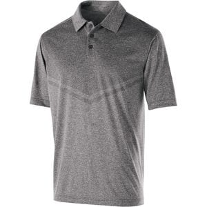 Holloway 222536 - Seismic Polo