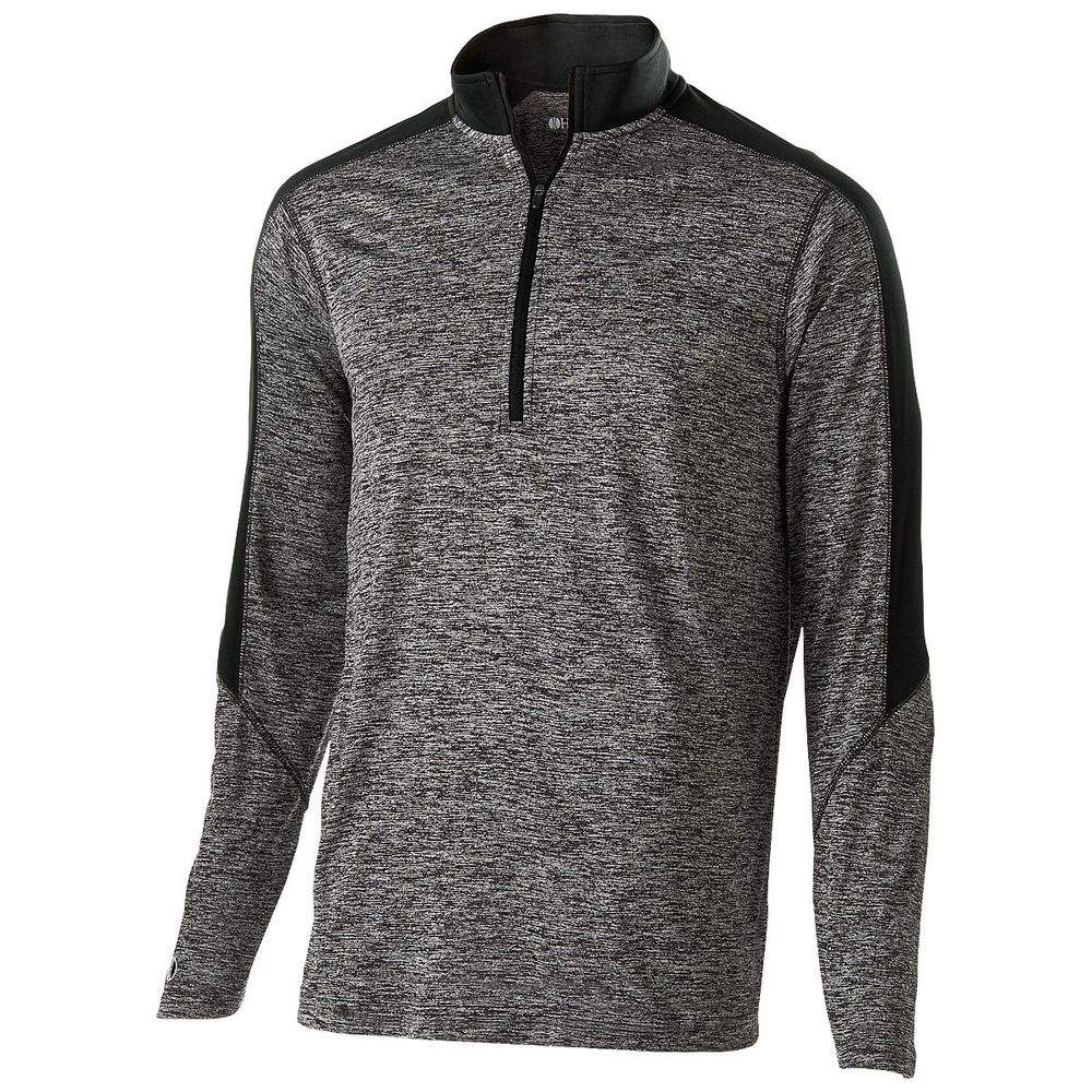 Holloway 222542 - Electrify 1/2 Zip Pullover