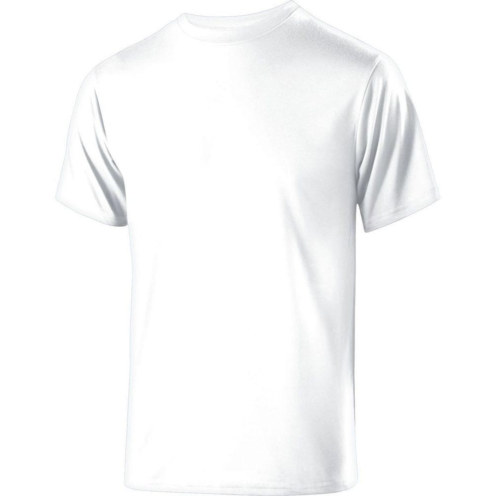Holloway 222623 - Youth Gauge Short Sleeve Shirt