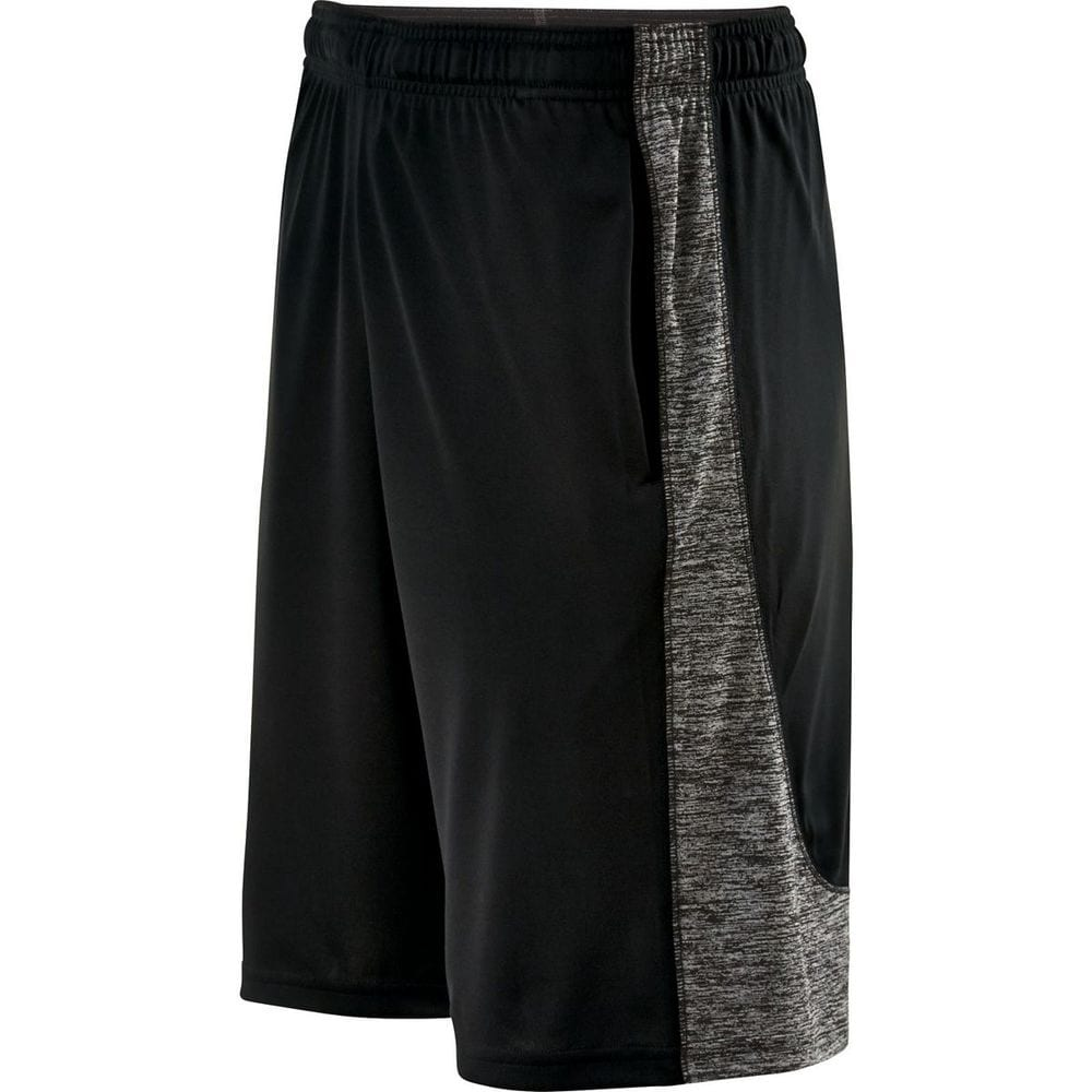 Holloway 222628 - Youth Electron Short
