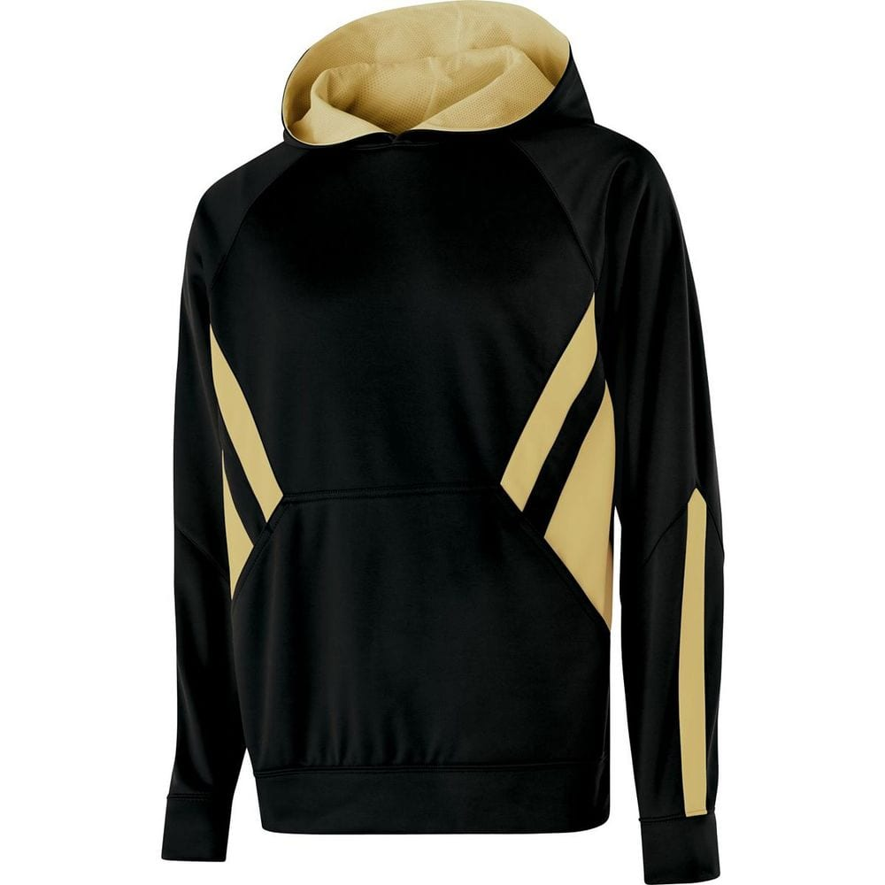 Holloway 222633 - Youth Argon Hoodie