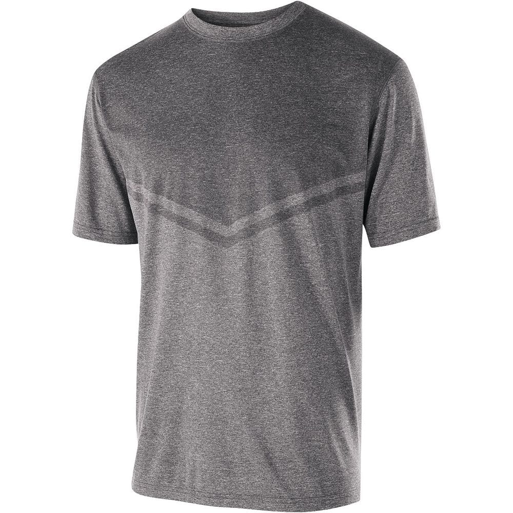 Holloway 222637 - Youth Seismic Shirt