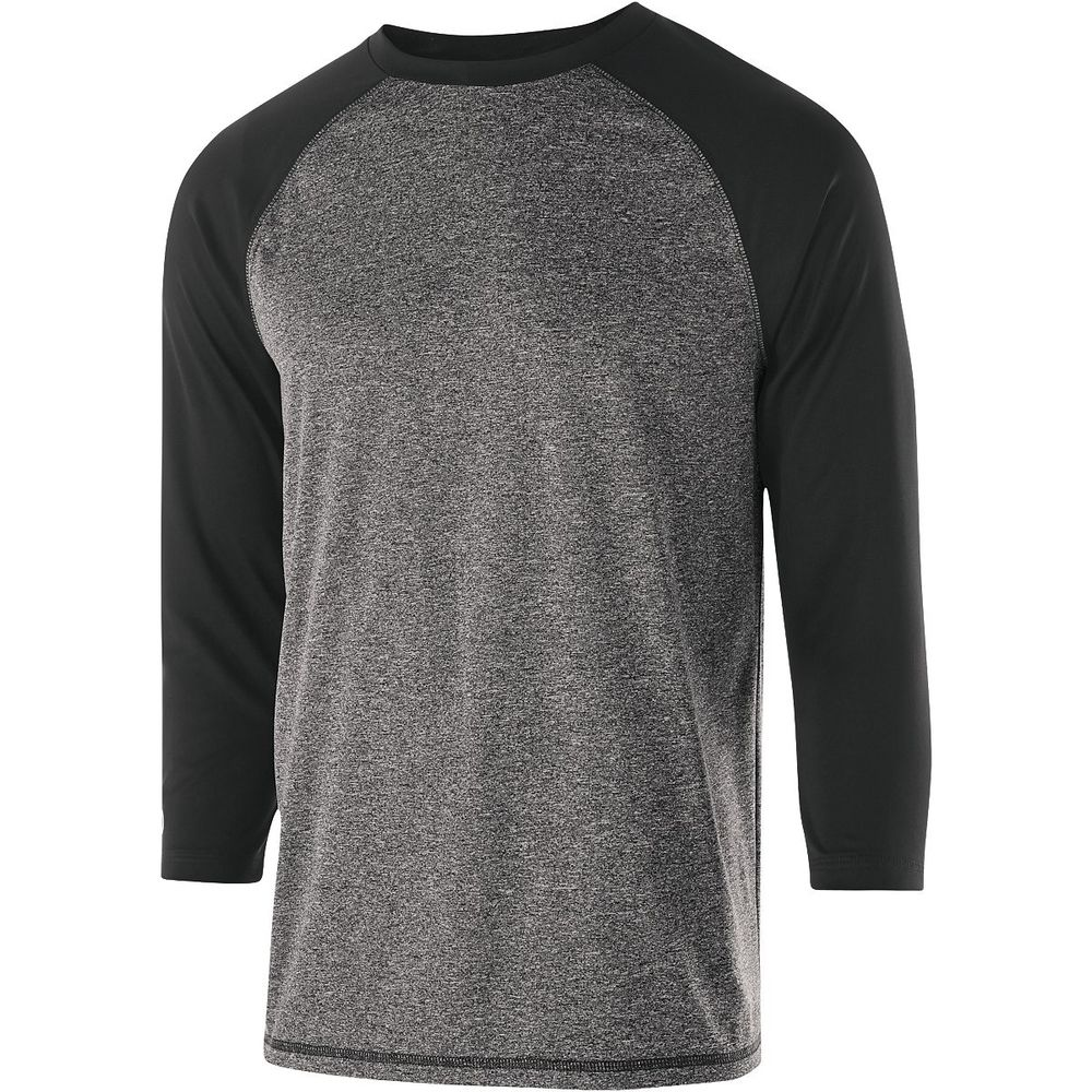 Holloway 222638 - Youth Typhoon Shirt