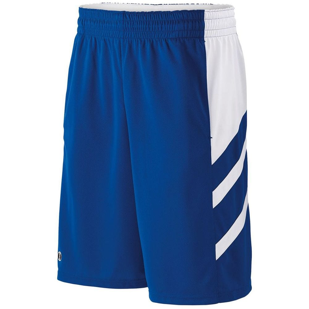 Holloway 222646 - Youth Helium Short