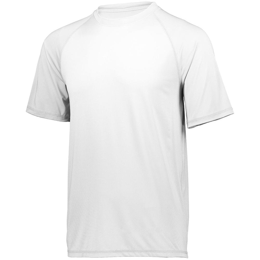 Holloway 222651 - Youth Swift Wicking Shirt