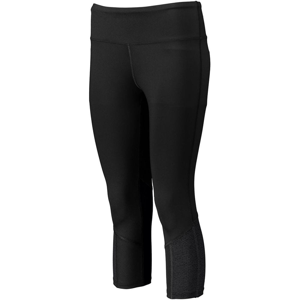 Holloway 222709 - Ladies Axis Capri