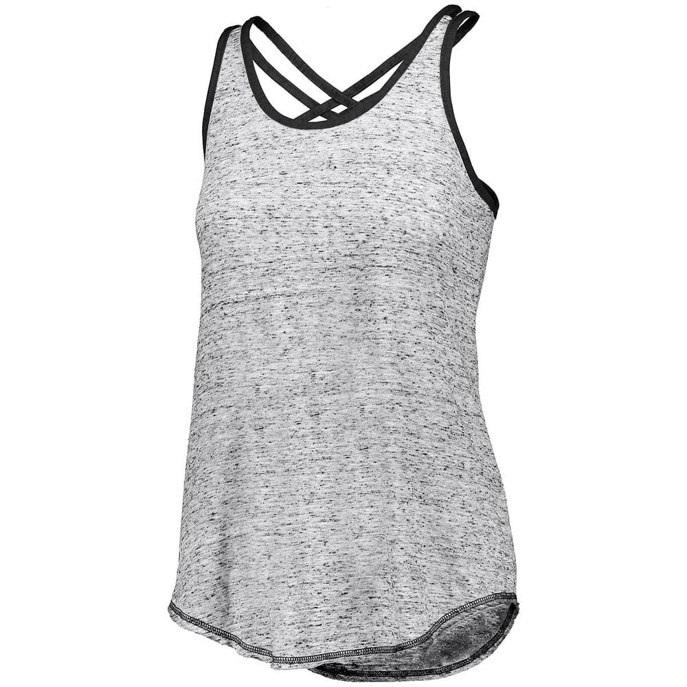 Holloway 222710 - Ladies Advocate Tank