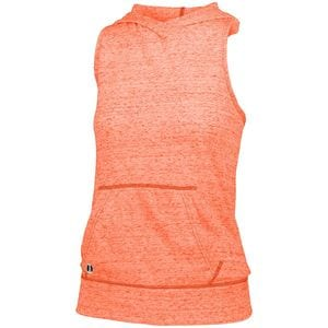 Holloway 222712 - Ladies Advocate Hooded Tank