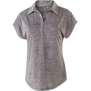 Holloway 222729 - Ladies Electrify 2.0 Polo