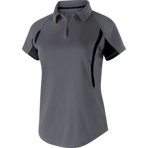 Holloway 222730 - Ladies Avenger Polo