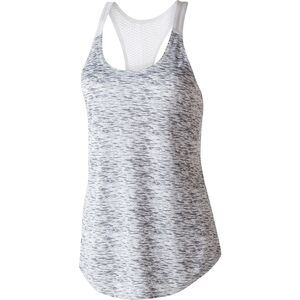 Holloway 222733 - Ladies Space Dye Tank