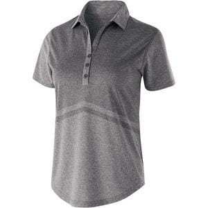 Holloway 222736 - Ladies Seismic Polo