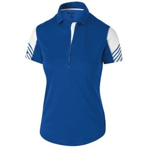 Holloway 222748 - Ladies Arc Polo