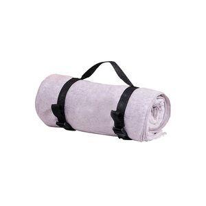 Holloway 223052 - Blanket Strap