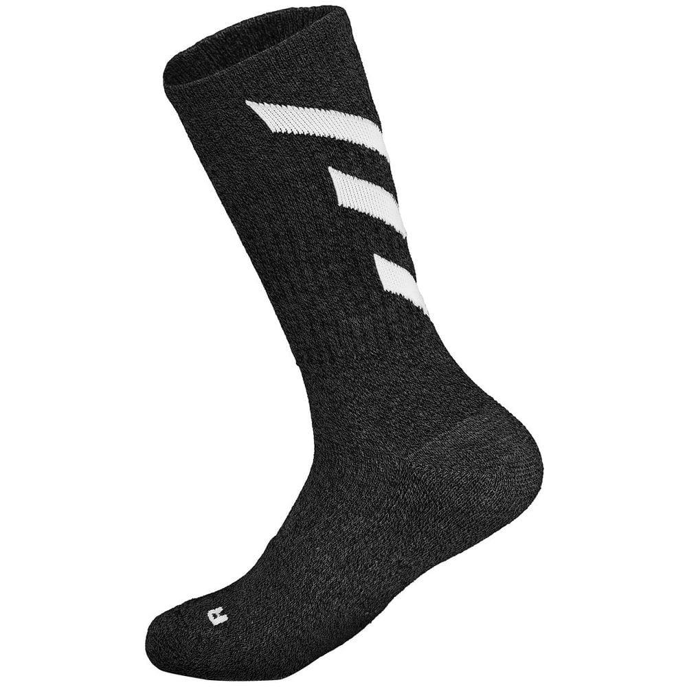 Holloway 223813 - Electrify Sock